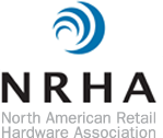 The North American Retail Hardware Association